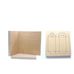 [18مّ] [فلت بد] يشبع [أوف] بتولا ليزر قطعة خشب رقائقيّ