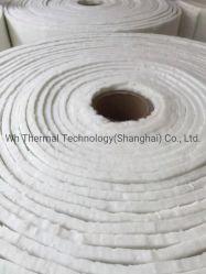 Aerogel Nano Material de isolamento térmico
