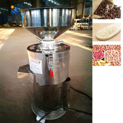 آلة طحن بقطحن مكبس Cacao Butter MINI Cesame Peanut Blutter MINI