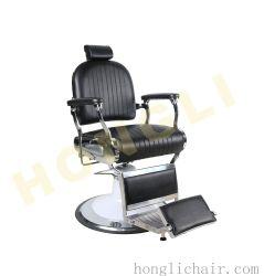 سعر كرسي الحلاق الهيدروليكي لإعادة تثبيت الخدمة الشاقة