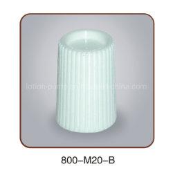 Настраиваемые очистка головки насоса насос с мыльным раствором жидкого пластмассовые колпачки для расширительного бачка