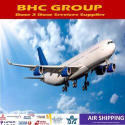 Merci aviotrasportate professionali di trasporto dello spedizioniere di trasporto dalla Cina negli S.U.A. Canada BRITANNICO Messico Germania Australia