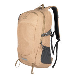 Fabricado na China uma qualidade superior de caminhadas ao ar livre de viagem mochila de hidratação de montanha personalizada