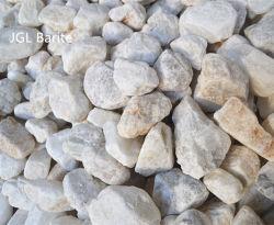Hochreine Bohrflüssigkeiten Gewichtung Agent Barit, BaSO4 Inhalt 92%Min., S. G. 4,2, CAS 7727-43-7