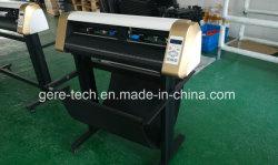 2018 Newfuture 720мм автоматической системы вакуумного усилителя тормозов виниловые Contour режущий плоттер