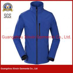 2020 новых мужчин спортивного досуга свитер флис колпачковая куртка (J535)