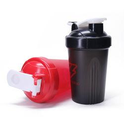 Блендер вибрационное сито ясно расширительного бачка на открытом воздухе пластиковых бутылок для воды вибрационного сита