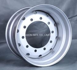 Стальные колеса, колеса погрузчика, съемных колес (11.75X 22,5 22,5 x 22,5 x8.259.00)
