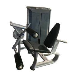 De op zwaar werk berekende Apparatuur van de Geschiktheid van de Uitbreiding van het Been Commerciële voor Gymnastiek (AXD7007)