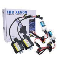 H1H3 H7 9005 9006 H11 Lâmpadas Lâmpadas HID Xenon Carro automático luzes de nevoeiro da Lâmpada do Farol do Carro