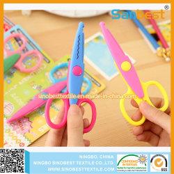 Профессиональной учебы ножницы для бумаги