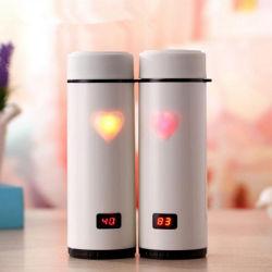 Toque Cup Made in China LED creativo regalo inteligente tazas