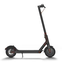 Lgbattery 36V 7.8AH Xiaomi 8.5Inch 36V 250W Mobilidade Scooter Eléctrico de scooter Vespa e freio ABS e ligas de alumínio do freio a disco +ABS + PC Hoverboard eléctrico