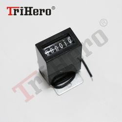 Ly-D6una mecánica más pequeña del contador CONTADOR contador