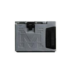 Refroidisseur d'Mobile pour le vaccin de transport et stockage à court terme Medical réfrigérateur