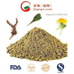 الصين صارّة 100% طبيعيّة طرخشقون معمل /Flower/Herb ورقة مقتطف