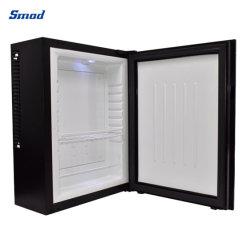 12L 미니 월 마운트 Thermoval 호텔 침실 미니 바 냉장고