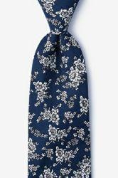 Shengzhouの工場人の編まれた多ネクタイ