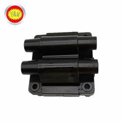 Automobil gibt Ring der Zündung-22435AA020 für Automobil-Teile an