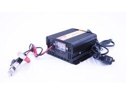 Haute qualité chargeur Smart Battery automatique 12V 5A