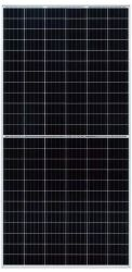 Mariosolar 144 Células Solares Painel 1500V, alta eficiência 430W 435W 440W 445W 450W meia célula Mono Perc da energia solar fotovoltaica constituídos de módulos solares