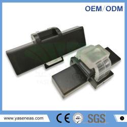 Etiqueta de óptica de segurança EAS/Etiqueta de óculos