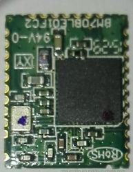 BLE CICS Bluetooth Audio 4.2 Módulo serie inalámbrica con audio.