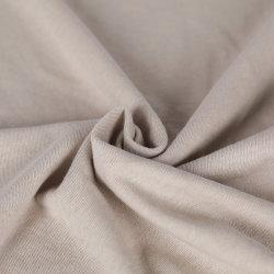 Постельное белье высокого качества смеси для Garmet хлопка