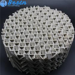 Fabrik-Preis keramisches strukturiertes packendes 250y, 350y, 400y, 450y, 550y, 700y
