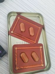 Yonggang Fengtai Tablets-Relieve физическую усталость