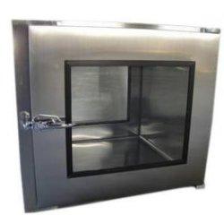 Elektronisches Chain Pass Box Accessories für Sale