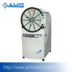 Selbst-Steuerung horizontaler Dampf-Druck Disinfector (AM-600W)