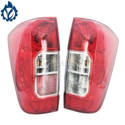 Авто лампы заднего фонаря для Nissan Navara Np300 (26554-4JA0A, 26559-4JA0A)