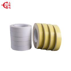 Adhesivo de doble cara cinta de espuma EVA/PE