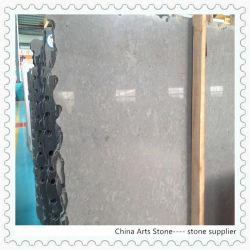 Portugal losa de mármol gris piedra de las artes de China