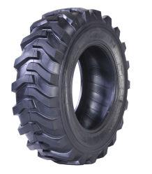 La Pelle Rétro Excavatrice Industrielle des pneus agricoles pneu 16.9-28 de pneus 18.4-26 16.9-24