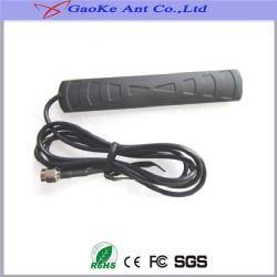 Modem des Fahrzeug-CDMA G/M 3G 4G G/M mit Außenantenne