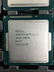 1067A CPU E6500 컴퓨터 프로세서 기반 인텔 E6500