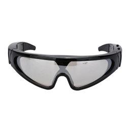 заводская цена спорта очки с мини-камеры DVR запись снег горнолыжные очки Rt-326