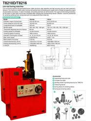 Con-Rod Boring Machine (T8216)