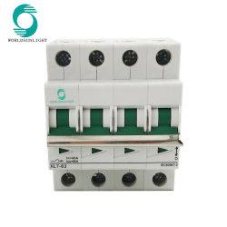 Calientes! ! Sistema PV disyuntor miniatura MCB DC