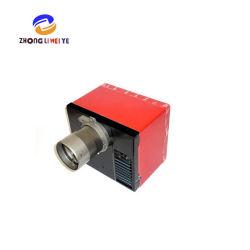 Luchtcirculatie Riello 40 het Gas Burener van Induatrial van de Levering van de Fabriek van China direct de Hete Van de Reeks Fs voor de Oppervlaktebehandeling van het Metaal