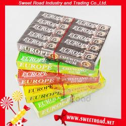 жевательная резина 5-Flavor Stick