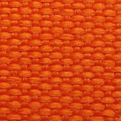 Tissu polyester 600d'Oxford pour sac/tente