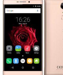 T1 Plus OEM Smart Phone Double Carte SIM de téléphone mobile Téléphone mobile à quatre cœurs Smart