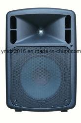 Nuovo amplificatore portatile mobile Mas10-10wa dell'altoparlante del professionista DVD Active Power