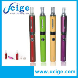 Cheap Evod BBC cigarette électronique avec le bas, de la bobine de MT3 Clearomizer