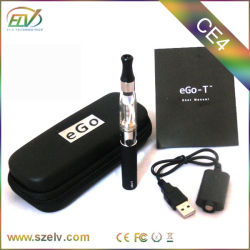 precio de fábrica de cigarrillos E EGO CE4 Blister, EGO CE4