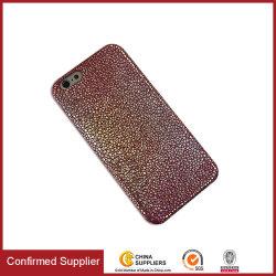 Customized Fantasy PU Caso Telefone celular para iPhone Xs/Xr/Xs Max