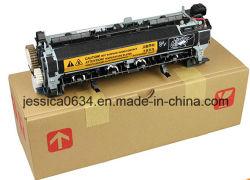 Compatible HP Laserjet P4014N/P4015N/P4515n'unité de fusion de l'unité de fusion RM1-4554-000 avec OEM le rouleau de pression